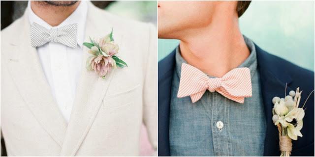 prendido novio boutonnieres groom boda wedding