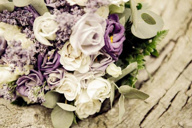 boda decoracion floral oh fleurs wedding floral decoration bouquets