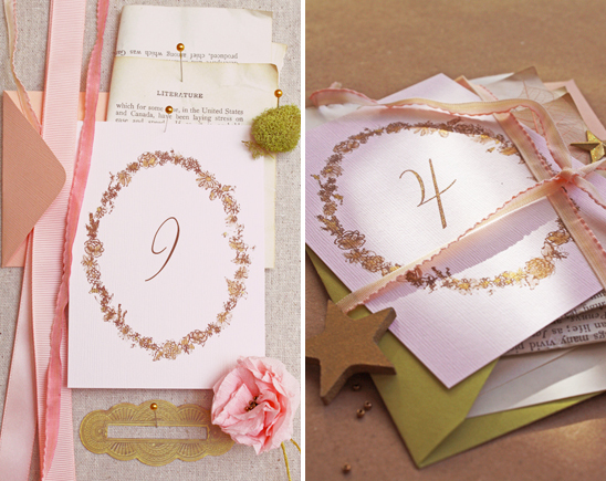 boda imprimibles wedding printables