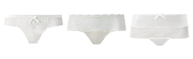 braga braguita sujetador liguero sexy bride novia intimissimi ropa interior lencería nupcial low cost