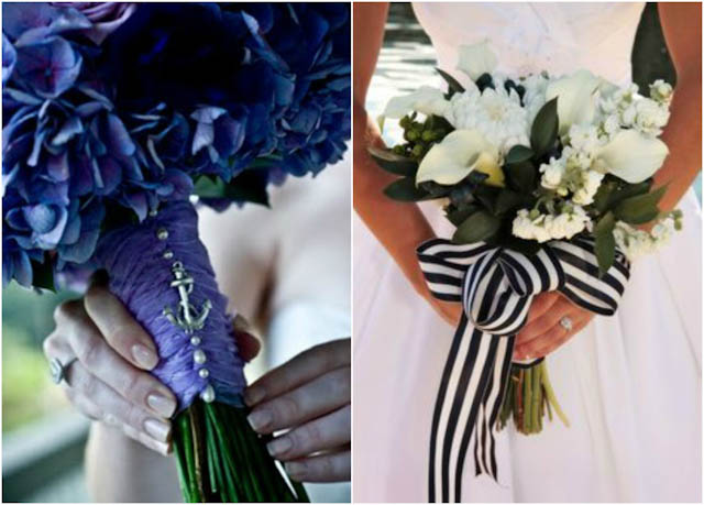 navy+nautical+wedding+boda+marinera+playera+ideas