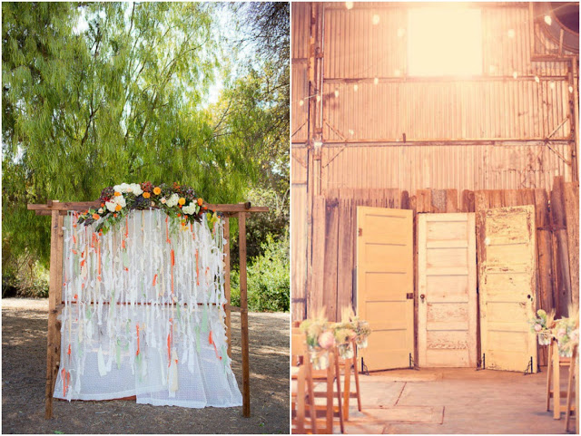photobooth boda wedding ideas