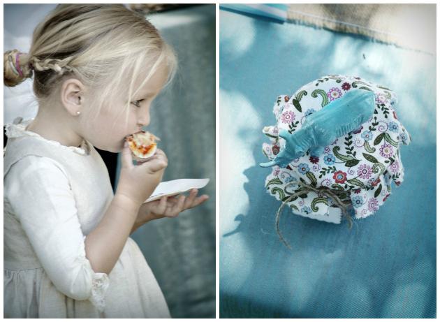 boda detalles regalos niños wedding favor kids