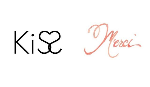 typography tipografia original amazing palabras words