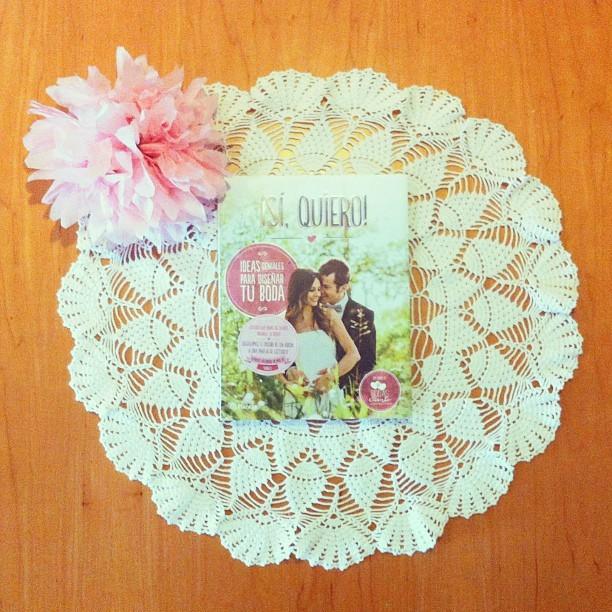 libro bodas de cuento