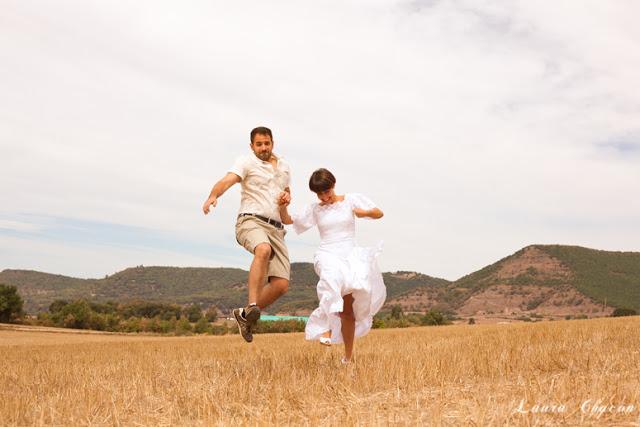 boda rural catalunya laura chacon