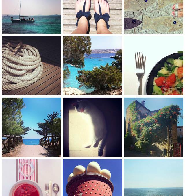 verano veraneo instagram ibiza cerdeña pueblitobueno