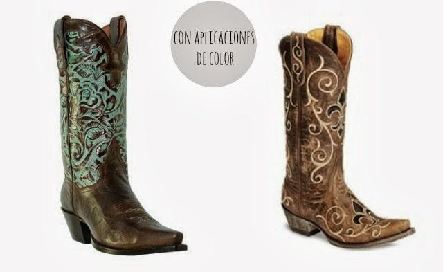 wedding shoes ankle boots botines botas boda