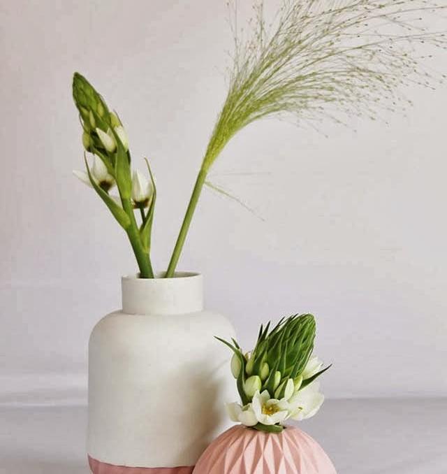 ceramic objects porcelain crockery vajilla ceramica porcelana