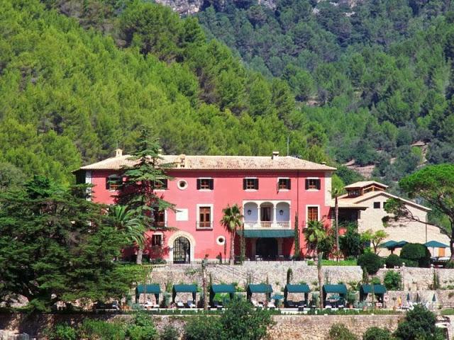 Mallorca wedding show bodas ferias baleares hoteles cinco estrellas casarse