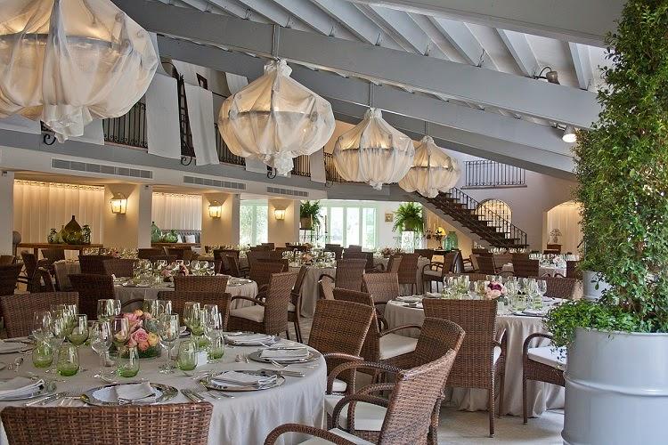 mallorca wedding show, mwshovie finca les esencias casarse en mallorca bodas serra de tramuntana