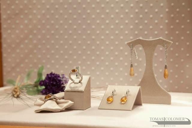anillo compromiso pedida novias wedding ring bride