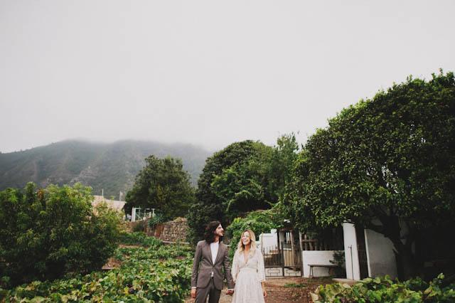 atodoconfetti blog boda hipster wedding islas canarias island
