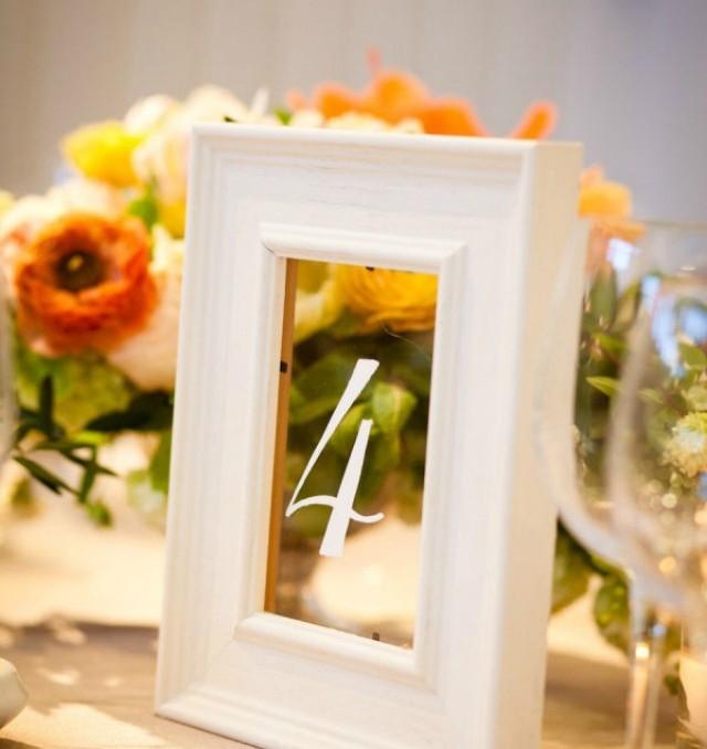 espejo boda decoración mirror wedding decoration