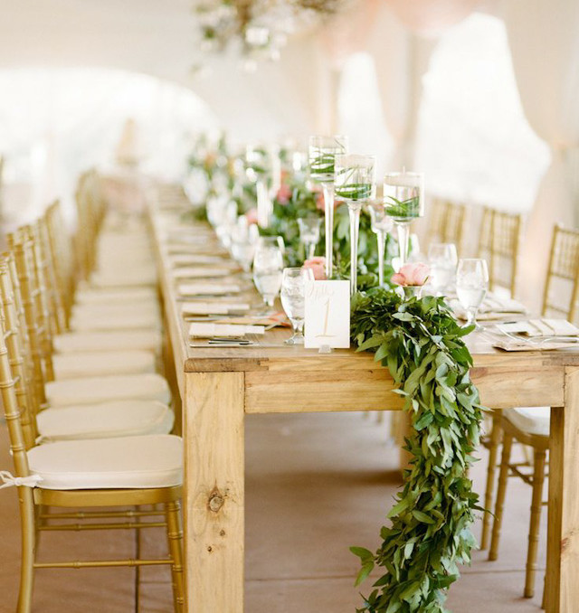 mesa-imperial-larga-long-wedding-table-deco