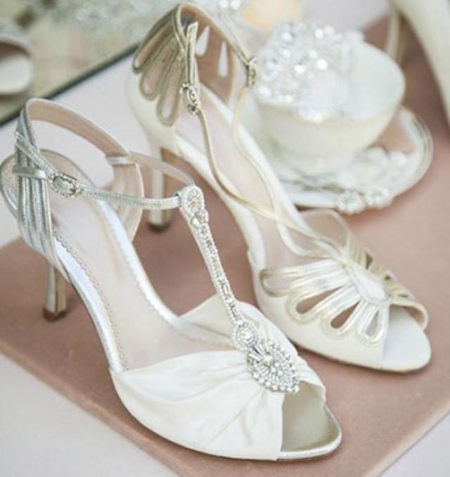 zapatos novia wedding shoes mr.right