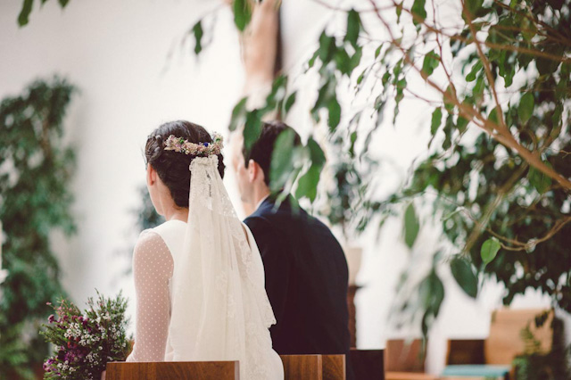 boda original madrid brumales plumeti isabel nuñez volvoreta