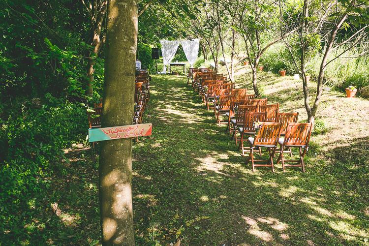 blog boda rustica campestre asturias wedding