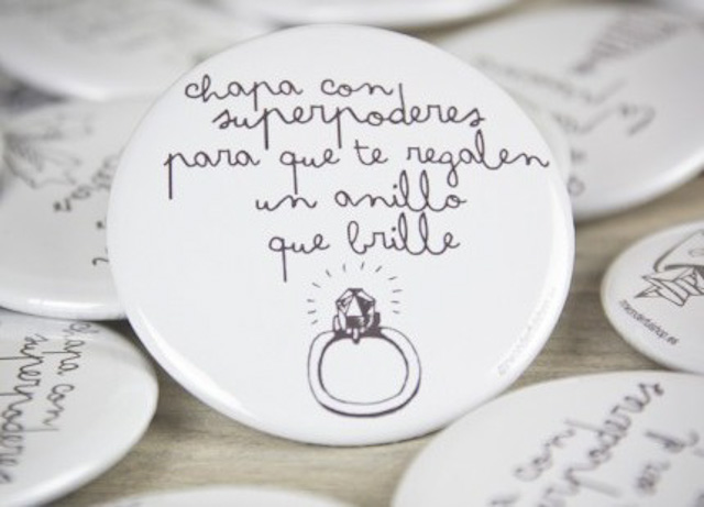 regalo invitados boda ideas originales detalles detallitos obsequios wedding gift