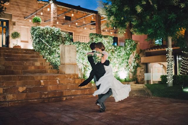 boda barcelona wedding blog atodoconfetti