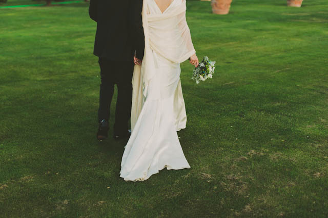 boda elegante original ideas blog atodoconfetti wedding