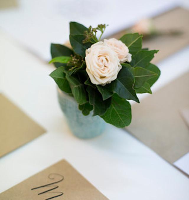 taller lettering project party barcelona cursos bonitos invitaciones de boda originales