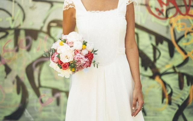 ramo novia bouquet wedding flores flowers