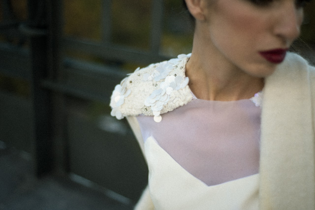 novia-invitada-look-mimoki-blog-boda-atodoconfetti