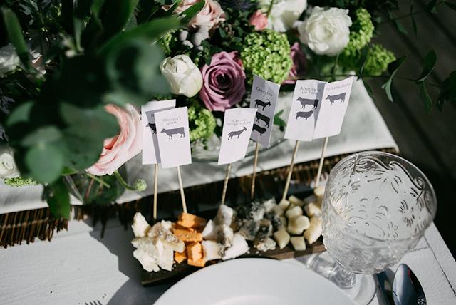 novia boda asturias blog atodoconfetti tocado le touquet bebas closet sara lobla beach wedding