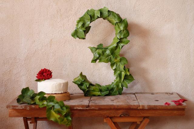 http://www.stylemepretty.com/2012/01/17/san-antonio-botanical-garden-wedding-by-katherine-obrien-photography/
