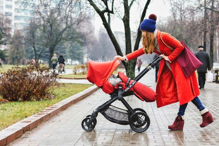 elegir carrito cochecito bebe ideas modelos stokke crusi bugaboo camaleon trio chico opciones 8