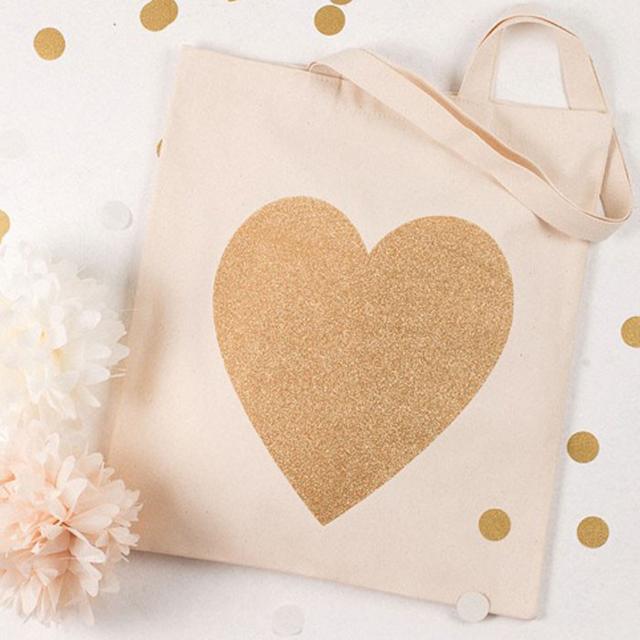 regalo san valentin enamorado pareja amor idea
