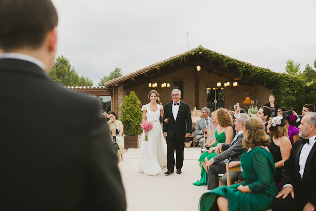 garriga de castelladral astilbe boda jordi anguera