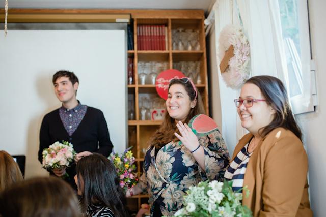 taller novias blog bodas barcelona atodoconfetti consejos boda