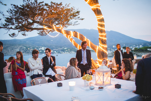 boda original cadaques temperley london bornay dali barcelona wedding