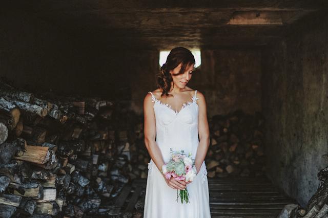 boda blog novia invitada castaños huelva