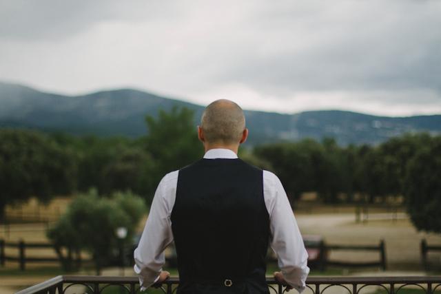 boda blog novia invitada escorial marcela mansergas vestido sara lobla
