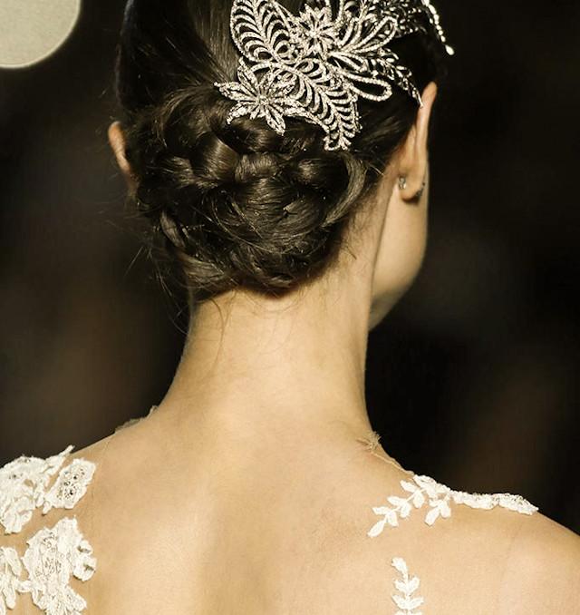 pronovias vestido novia 2016 coleccion bridal dress gown wedding bride