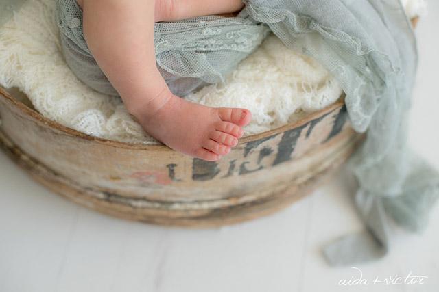 babyborn newborn sesion embarazo bebe fotografia babyconfetti recien nacido fotos aida y victor
