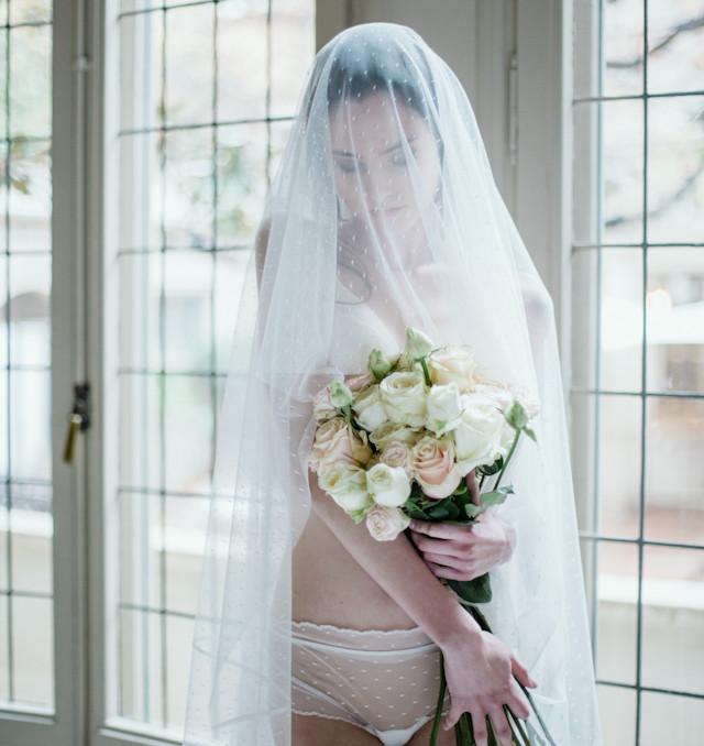 boudoir novia boda session lenceria wedding lingerie blog