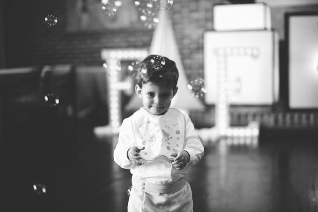 novia colour nude vestido boda segovia corona flores le touquet