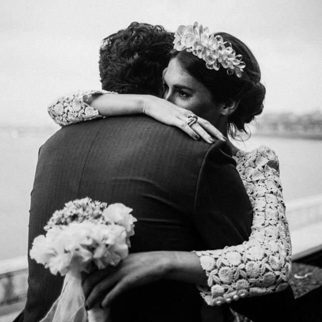 bodas-novias-invitadas-ideas-blog