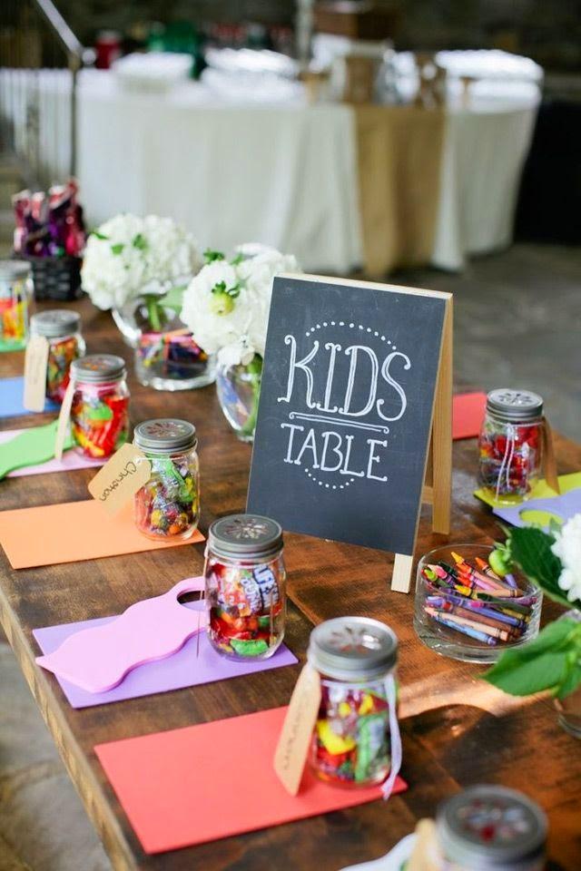 ideas bautizo bebe look recordatorio mesa dulce juegos niño postres candy bar dessert cake baptism 518