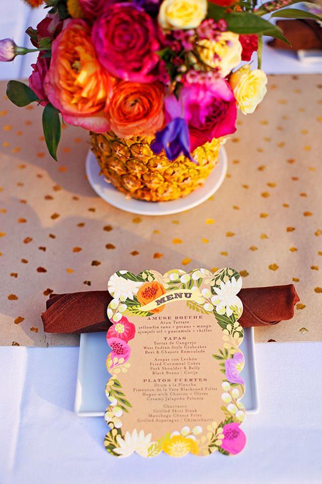 ideas bautizo bebe look recordatorio mesa dulce juegos niño postres candy bar dessert cake baptism 821