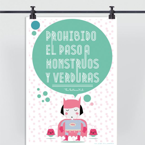 laminas ilustracion infantiles preciosas bonitas ideas decoracion habitacion infantil regalo bebe
