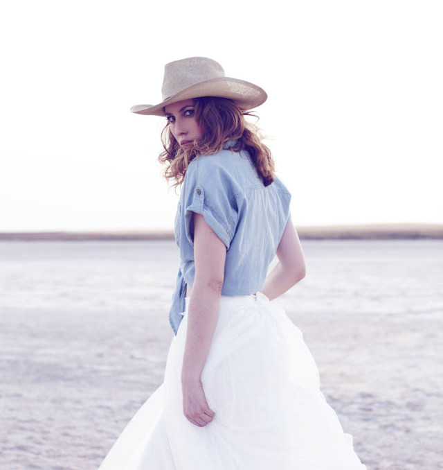 vestido vintage camisa dress ideas novia blog de bodas