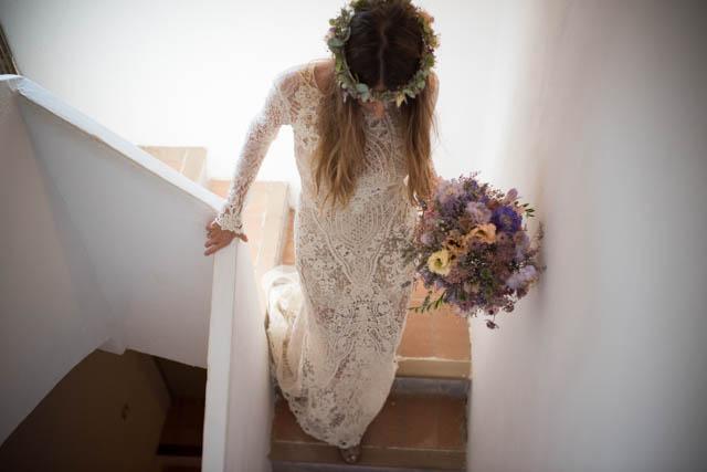 boda-bohemia-boho-wedding-novia-bride-barcelona-blog