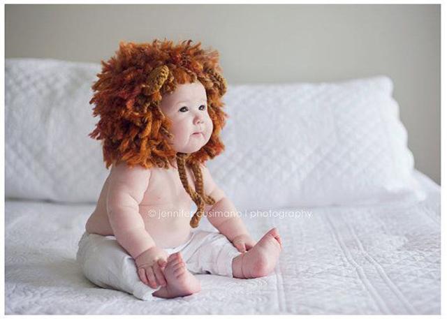 disfraz halloween bebes baby dancy dress costume ideas originales divertidos carnaval elefante oso mofeta reno up bruja