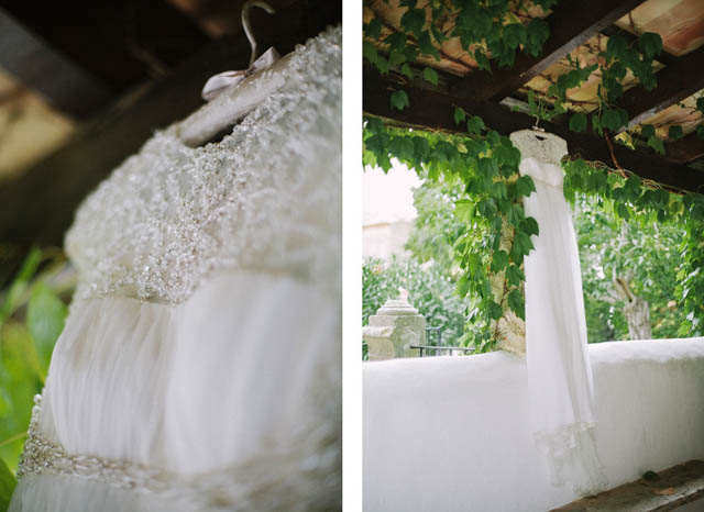 boda mallorca wedding dress bride blog boda novia atodoconfetti