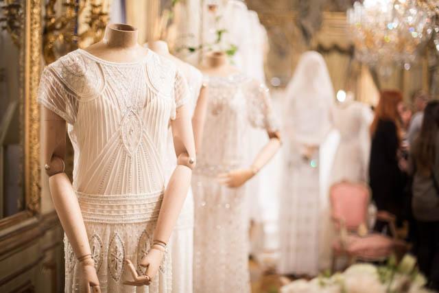 feria bodas madrid blog novia